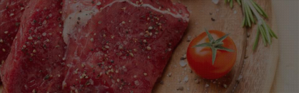 Рассольные добавки для натуральных полуфабрикатов и сырогомяса