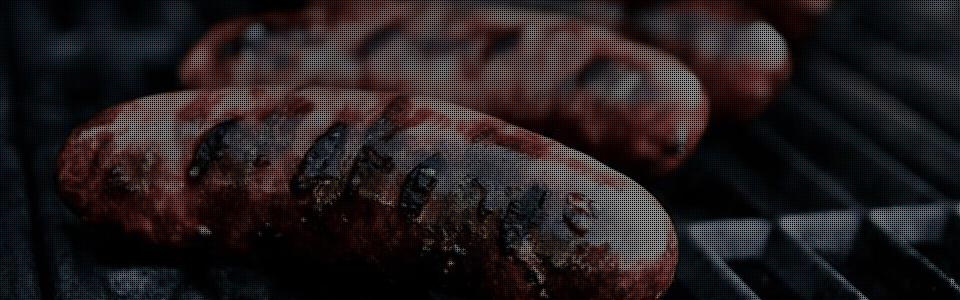 Смеси специй для рубленых полуфабрикатов и колбасок-гриль