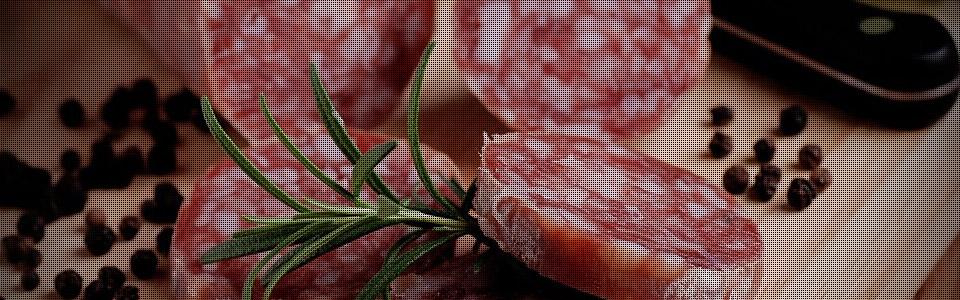 Функциональные и вкусоароматические добавки для сырокопченых продуктов